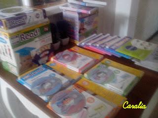 Cara Mengajari Bayi dan Anak Senang Membaca