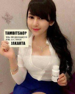 tambitshop