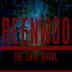 طريقة تحميل لعبة Greenwood The Last Ritual
