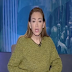 برنامج صبايا الخير حلقة الاثنين 22-1-2018 - ريهام سعيد - خطف الاطفال و بيعهم للاتجار فى اعضائهم