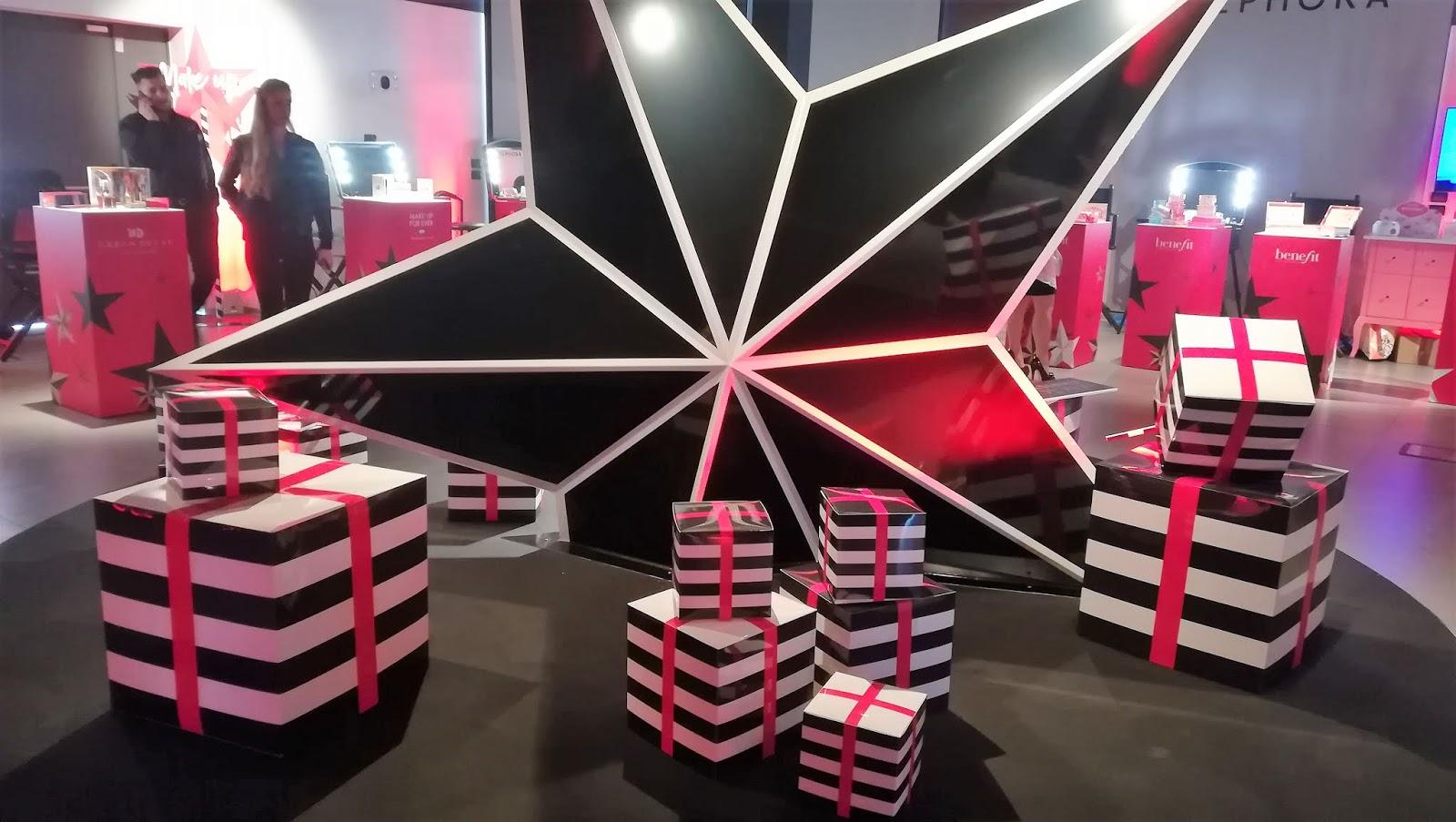 Sali Da Bagno Sephora : Sephora collection le foto in anteprima esclusiva