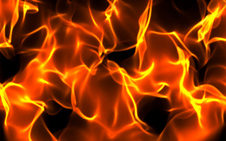Free Animated Fireplace Wallpaper صور للتصميم