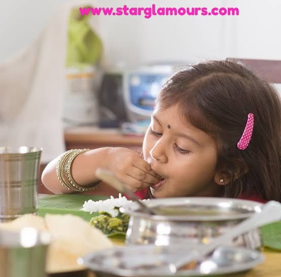 eating with hands in india. eating with hands reddit,eating with hands meme,eating with hands in japan,eating with hands philippines. eating with hands wiki.eating with hands etiquette,eating with hands restaurant, eating with hands enzymes