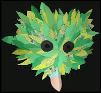 de-vildeste-fuglemasker