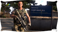 ARMA 3 Free Download PC Game Screenshot 2