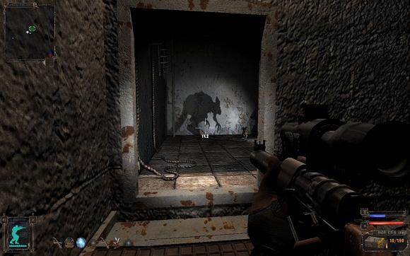 stalker-shadow-of-chernobyl-pc-screenshot-www.ovagames.com-2