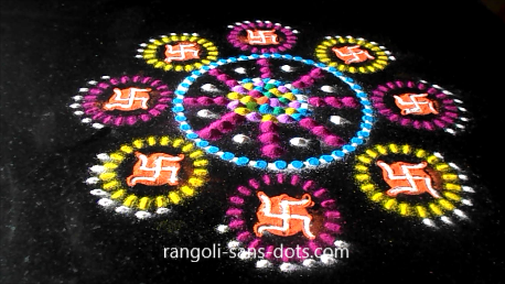 Innovative-rangoli-designs-for-kids-for-Diwali-1i.jpg