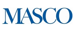 masco_corporation_internships