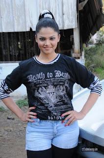 Anuya-Bhagvath-Latest-Photos