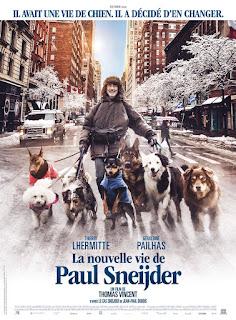 http://www.allocine.fr/film/fichefilm_gen_cfilm=243546.html