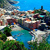Вслед за Венецией налог на посещение введут в Чинкве-Терре