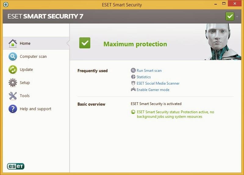 download eset nod32 full version crack