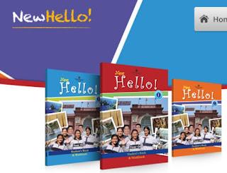 منهج الصف الثانى الثانوي لغة انجليزية  وورد 2018 new curriculum second secondary English