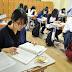 Học Thạc sĩ - du học Hàn Quốc tốt nhất