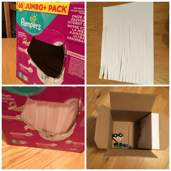 5-minute-games-treasure-chest-collage-box-toys