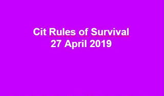 27 April 2019 - Rans 9.0 Cheats (Easy Activation For Exiled) RØS TELEPORT KILL, BOMB Tele, UnderGround MAP, Aimbot, Wallhack, Speed, Fast FARASUTE, ETC!