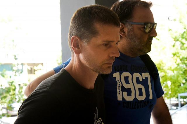 Kẻ điều hành đường dây rửa tiền bằng Bitcoin trị giá 4 tỉ USD bị bắt giữ tại Hy Lạp