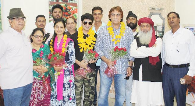 Ajmer, Rajasthan, Ajmer Dargah, Dargah Sharif, Ajmer Dargah Ziyarat, Ali Khan at Ajmer Dargah
