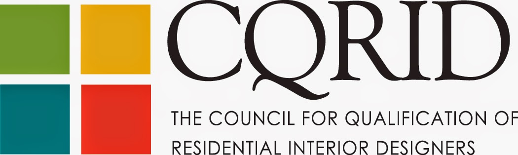 The Interior Design Society Joins IDCEC