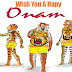 Wishing you a Happy Onam to you