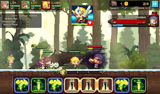 Mod-Crusaders-Quest-Apk