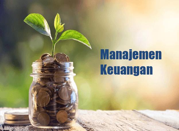 Aanalisis laporan keuangan