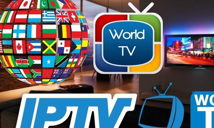 iptv direct links mixed channels m3u list