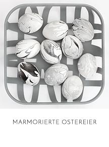 http://bildschoenes.blogspot.de/2014/03/marmoreier.html