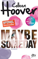 https://www.dtv.de/buch/colleen-hoover-maybe-someday-74018/