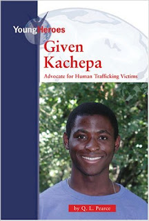 https://www.amazon.com/Given-Kachepa-Advocate-Traffickiing-Victims/dp/0737736682/ref=la_B001H9RTXO_1_13?s=books&ie=UTF8&qid=1480365507&sr=1-13&refinements=p_82%3AB001H9RTXO