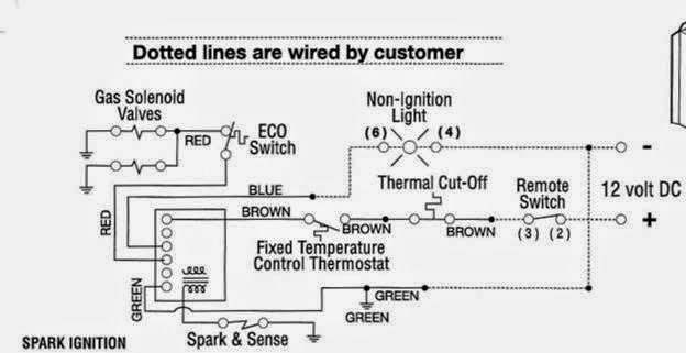image015 788365 dagirls travel map 2017 water heater propane electric mod Control Relay Wiring Diagram at gsmx.co