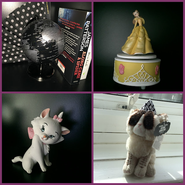 Enesco gifts