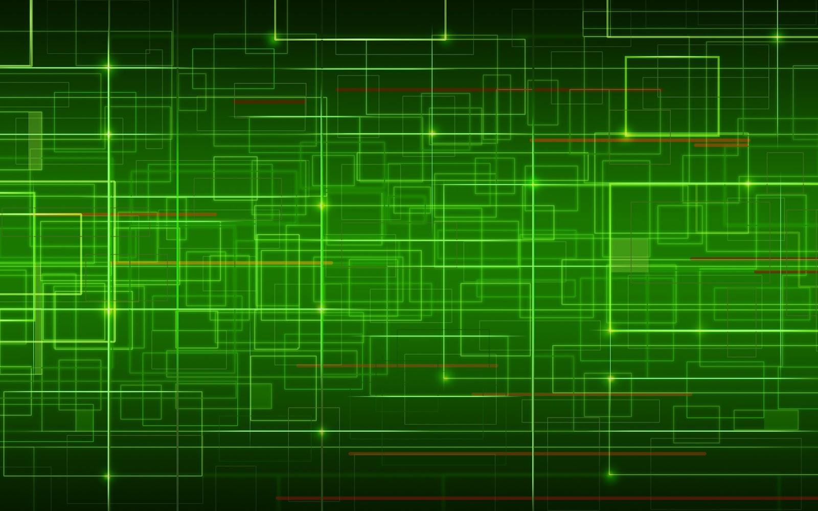 Best Green Wallpaper HD