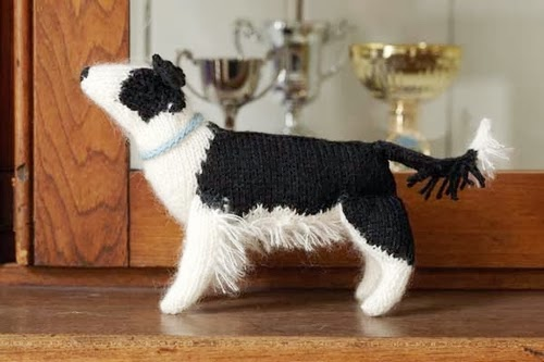 02-Border-Collie-Hound-Muir-and-Osborne-Knitted-Dogs-www-designstack-co