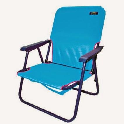 cheap beach chairs: low beach chairs