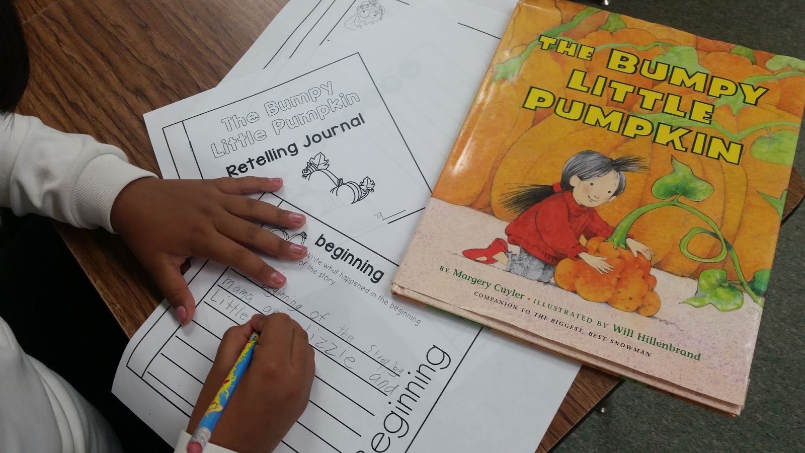 Smiling And Shining In Second Grade Halloween Math Freebies For Second Grade And More