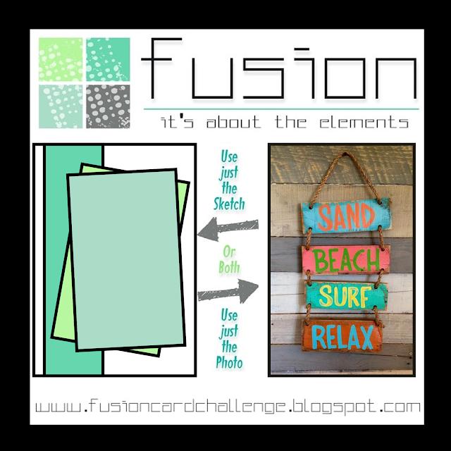 Fusion Guest Designer