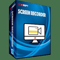 ZD Soft Screen Recorder Full Version Terbaru Free Download