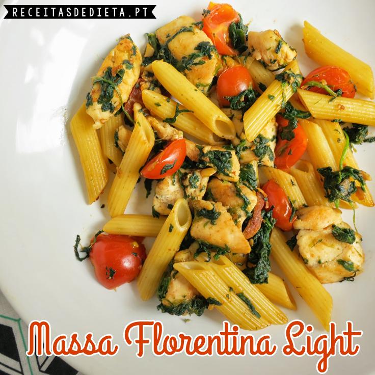 Massa Florentina Light