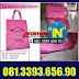 Grosir Tas Untuk Bungkus Souvenir di Surabaya