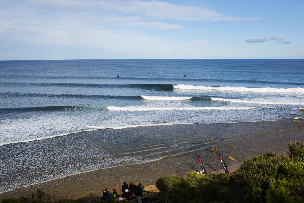 rip curl bells beach 01