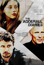 The Adderall Diaries (Retales de una vida) (2015)