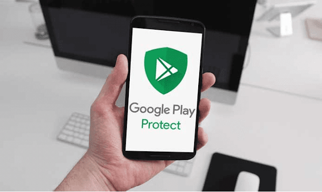 how-to-get-google-paly-protect