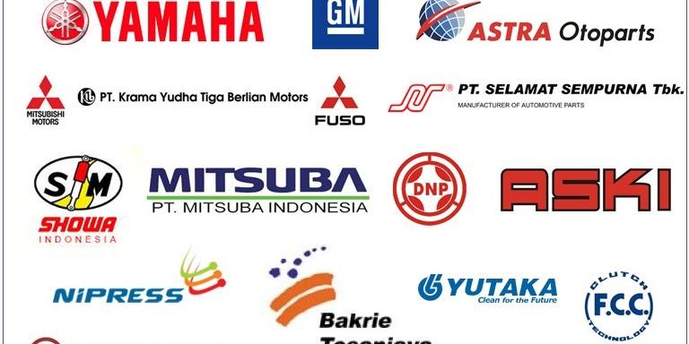 Info Lowongan Desember Dari ASTRA GROUP INDONESIA