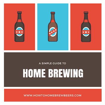 Read our free homebrewing guide
