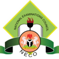 NECO SSCE 2017 Nov/Dec Results Out