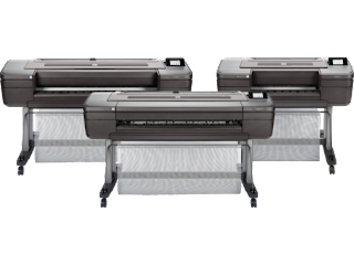 HP DesignJet Z9+ driver download Windows, HP DesignJet Z9+ driver Mac