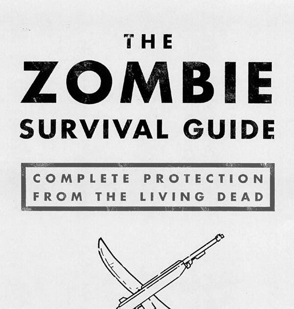 Quick Book Reviews: