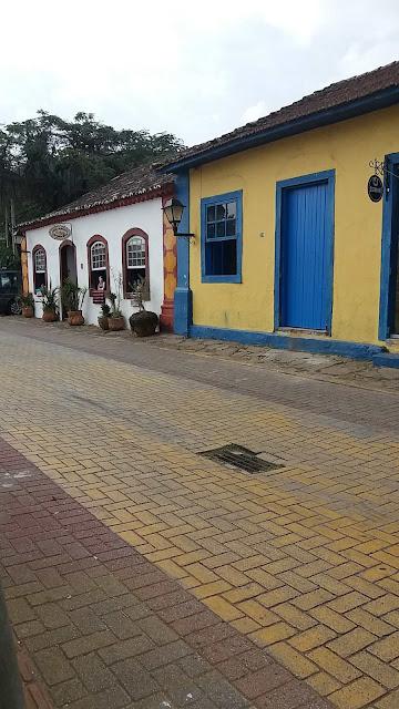 Blog Apaixonados por Viagens - Santa Catarina - Como é se mudar para o Estado