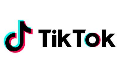 تطبيق تيك توك TikTok يحقق مليار عملية تحميل